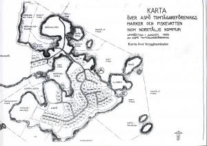 GammalkartaAsp (1)